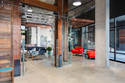 Remington Row - Southway Builders, HCM architects